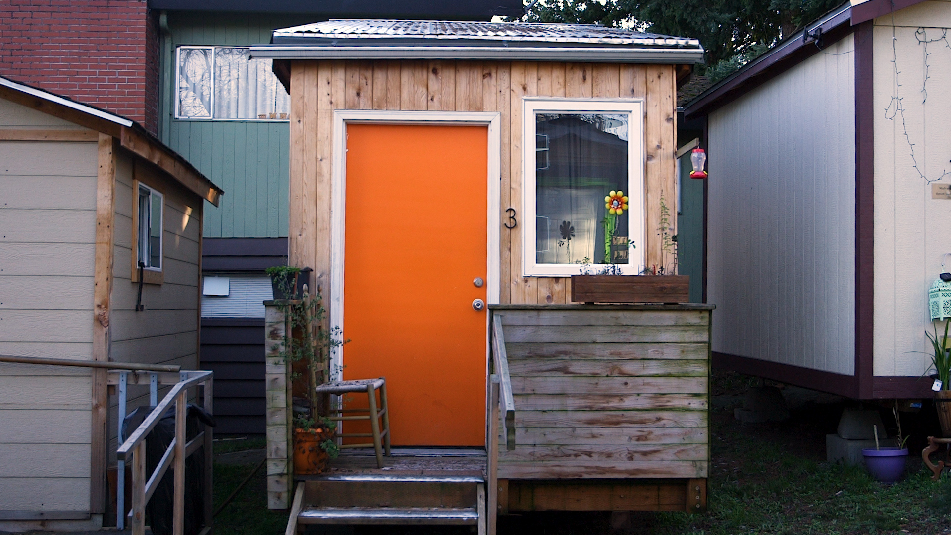 Tiny Houses Solve Huge Problem   alum mit edu