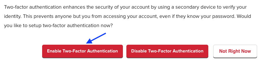 Two-Factor Authentication (2FA) with Duo | alum mit edu