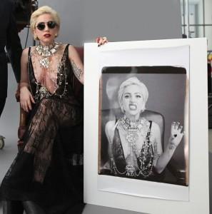 Lady-Gaga-297x300.jpg