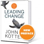 leading-change-book-cover