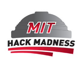 hack_madness_select_2.7.14