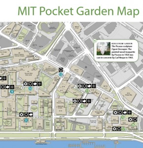 Download the Pocket Garden map and enjoy.