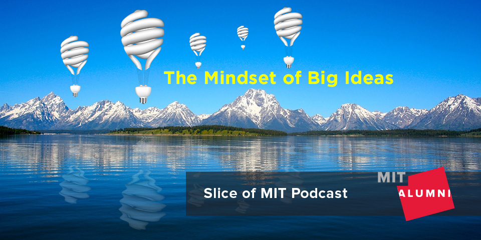 Mindset_of_Big_Ideas_Podcast_Rectangle
