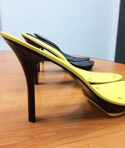 65a3e7cbf2b4 Beyond Stilettos  Making High Fashion High Tech