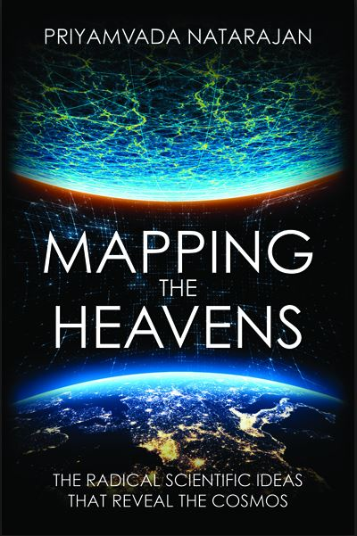 Mapping_the_Heavens