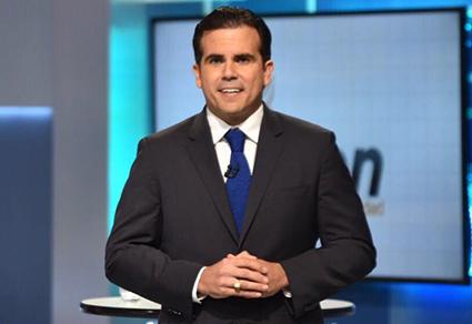 mit alumnus elected governor of puerto rico