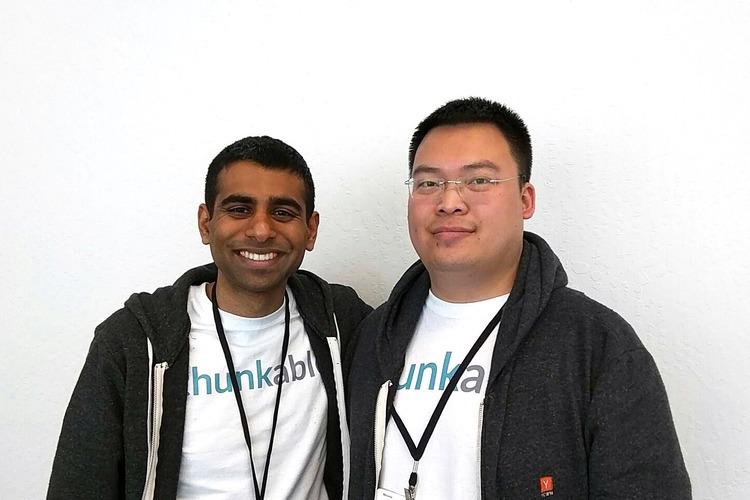 Building Apps – No Coding Required | alum mit edu