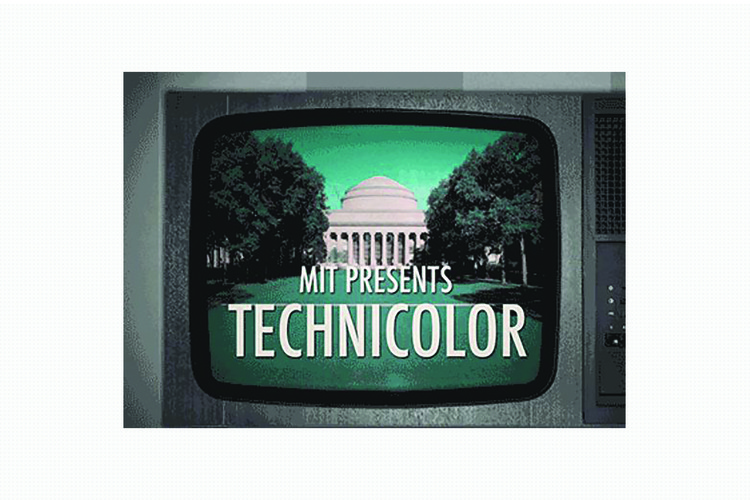 color by technicolor an mit story