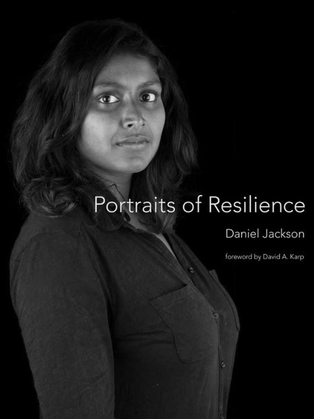 Portaits of Resilience