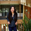 Nancy Hua '07