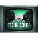 Color by Technicolor: An MIT Story