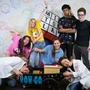 Slice_18.12.1_Toy_Design_Video.jpg