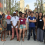 MIT Club of New York: Summer Sendoff event